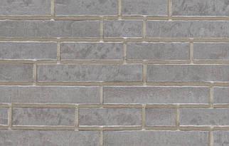 Клинкерная плитка Stroeher 237 austerrauch, серия ZEITLOS формат  400х35х14