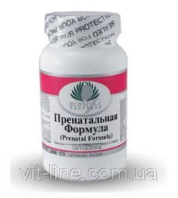 Альтера Холдинг Витамины для беременных, фото 2