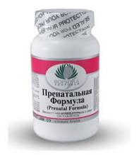 Альтера Холдинг Витамины для беременных