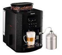 Кофеварка KRUPS EA 8160 ПОЛЬША, фото 1