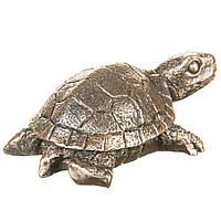 Статуэтка Veronese Черепаха 77141A1