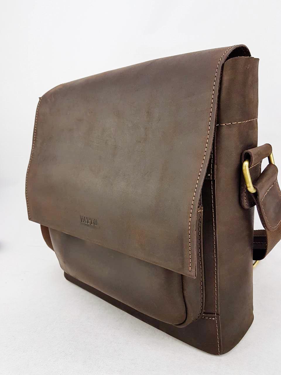Мужская сумка VATTO Mk6.5 Kr450