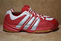 Кроссовки Adidas Court Stabil II M /гандбол, волейбол. Оригинал. 40 р./25 см.