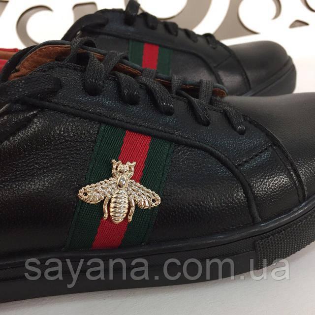 женские кроссовки