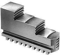 Кулачки прямые 7100-0031 к патрону D200