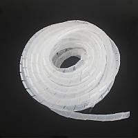 Спиральная обвязка SWB 15 (10м/в упаковке)
