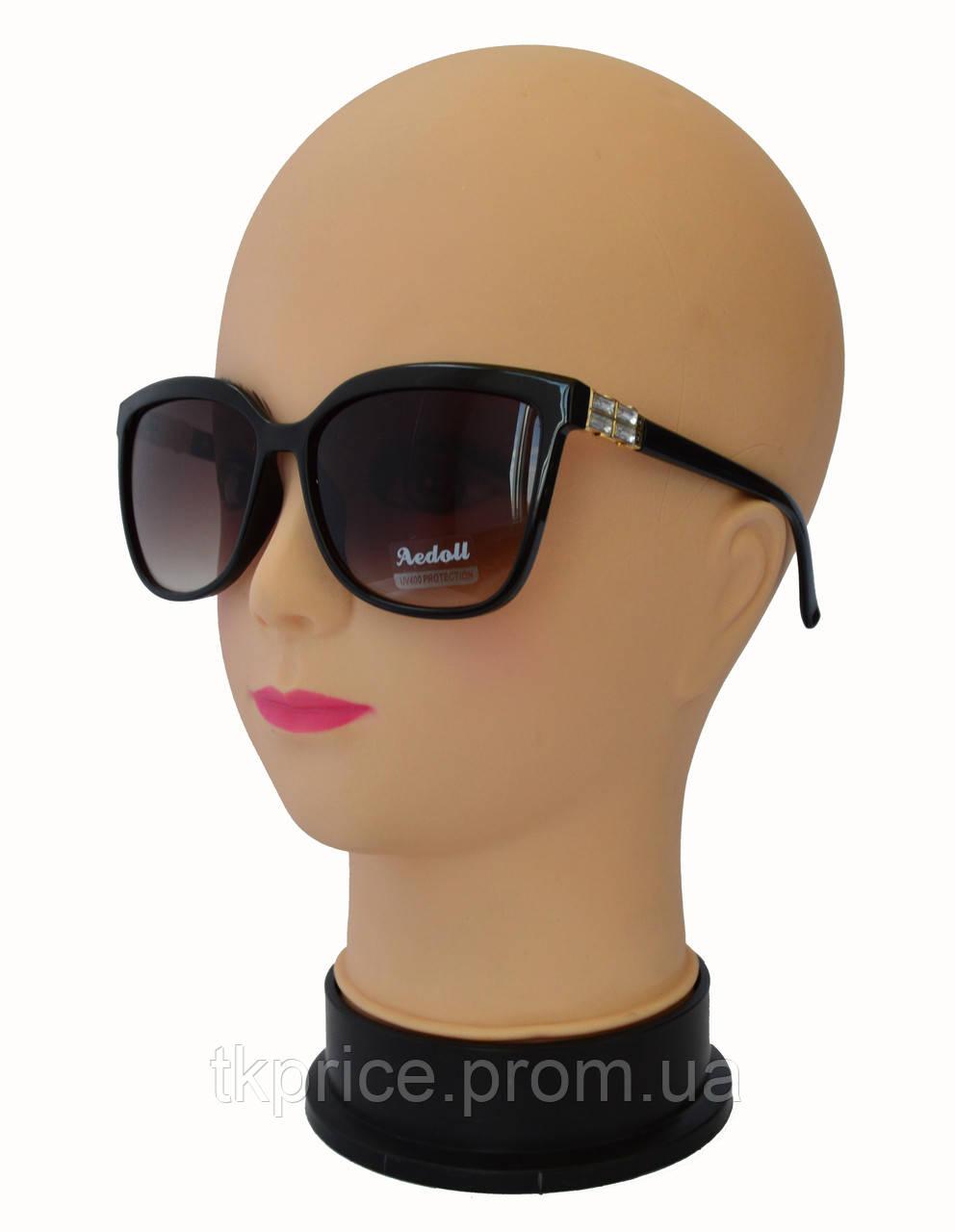 Женские солнцезащитные очки Aedoll 8203