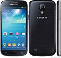 Чехлы для Samsung Galaxy S4 mini i9190/i9192