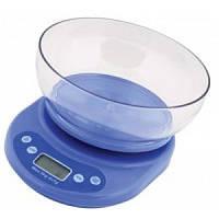 Кухонные весы Іmperial ACS KE1
