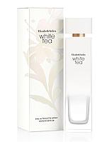 Elizabeth Arden White tea 100ml женская парфюмерия (оригинал)
