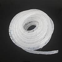 Спиральная обвязка SWB 19 (10м/в упаковке)