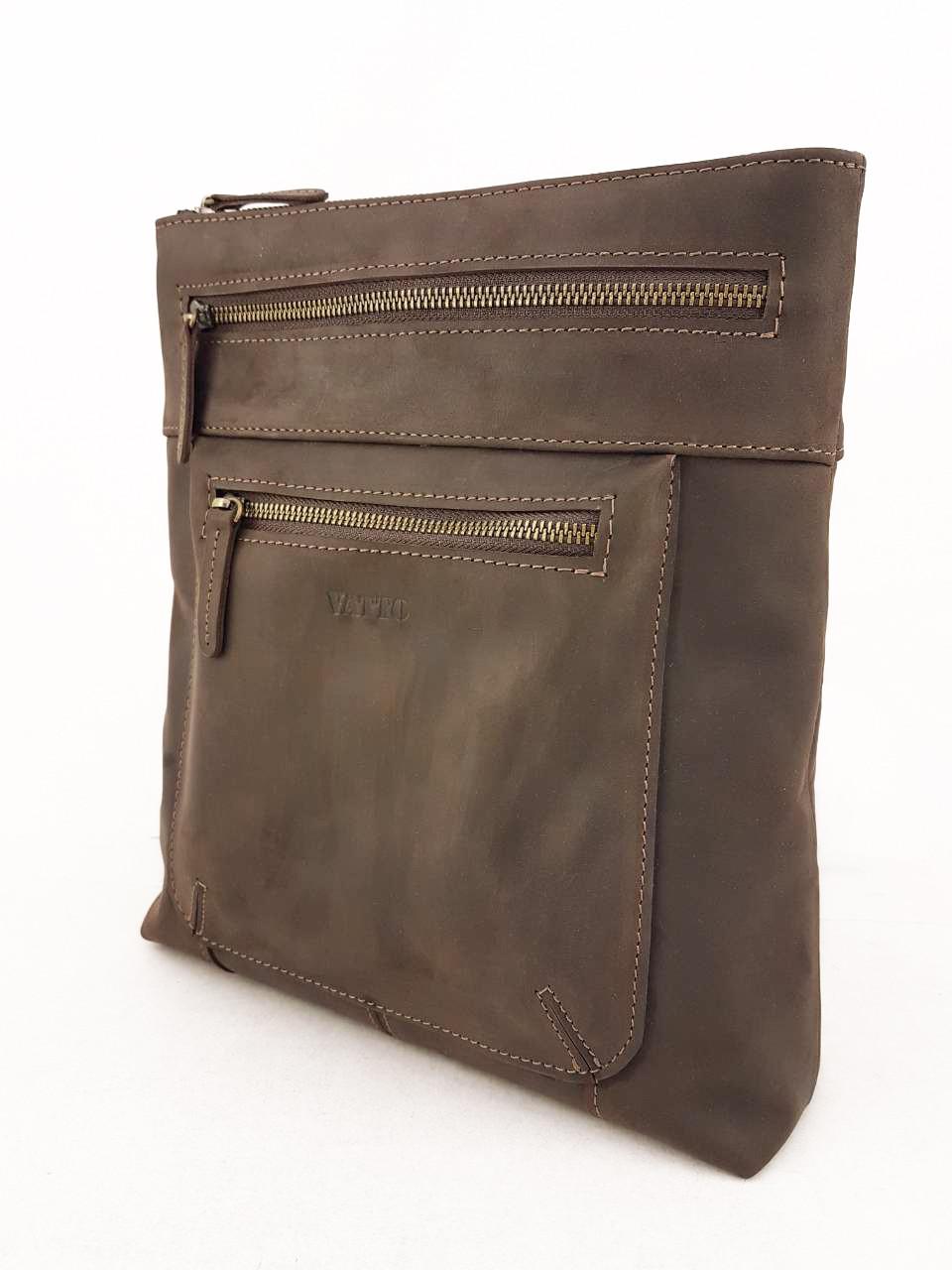 Мужская сумка VATTO Mk76 Kr450