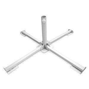Подставка для зонта раскладная В-4, отверстие 35 мм
