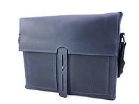Мужская сумка VATTO Mk6.7 Kr600