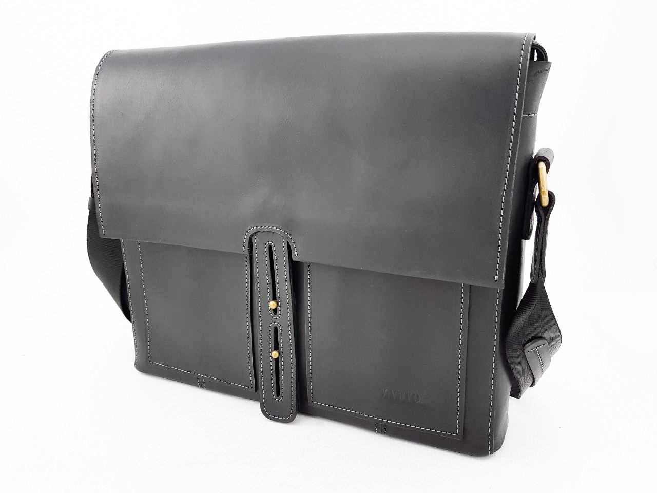 Мужская сумка VATTO Mk6.7 Kr670