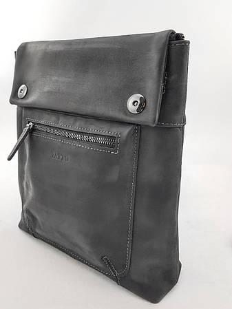 Мужская сумка VATTO Mk76.1 Kr670