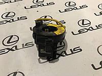 Шлейф подрулевой lexus ls430 (89245-50030), фото 1