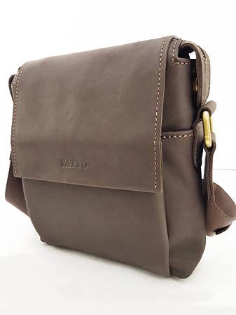 Мужская сумка VATTO Mk41.12 Kr450 с ручками