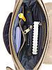 Мужская сумка VATTO Mk41.12 Kr450 с ручками, фото 3