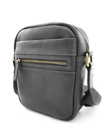 Мужская сумка VATTO Mk46 Kr670 с ручками