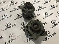 Генератор lexus ls430 (27060-50340)