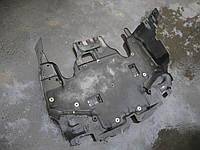 Защита двигателя Subaru Outback, Legacy B13 03-08, 3.0, 56410AG120