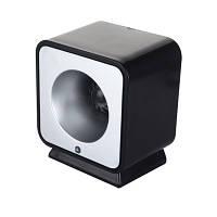 IgreenAGC-01НаоткрытомвоздухеВнутренний звуковой электронный ультразвуковой отпугиватель вредителей Мышь Expeller EU Plug