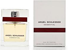 Копия Парфюмированная вода Angel Schlesser Essential 30 ml