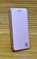 Чехол-книжка кожаная на iPhone 6 / 6s TWELVE