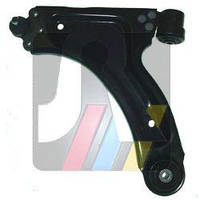 Рычаг подвески (передний/снизу) (L) Opel Combo 01-, код 96-00374-2, RTS