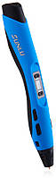 3D-ручка Sunlu SL-300 Blue