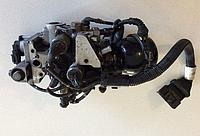 Гидроблок Selespeed в сборе Alfa Romeo 147/156
