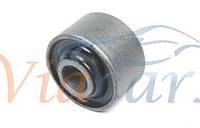 Сайлентблок амортизатора (заднего/верхний) Fiat Doblo 01- HD, код 201006, SOLGY