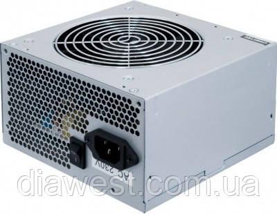Блок питания Chieftec GPA-400S