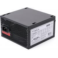 Блок питания Vinga PSU-400-F3