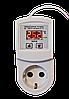 Термостат HOTPOL PT-16