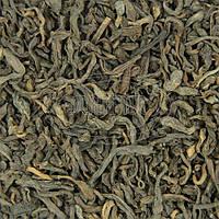 Пуэр рассыпной шу черный китайский чай 500г