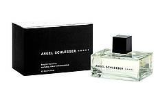Копия Туалтная вода Angel Schlesser Homme 125ml