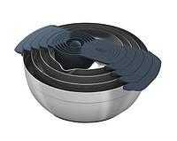 Joseph Joseph Nest Набор кухонный 9 предметов