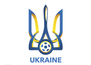 Футбольная форма сборной Украины