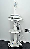 Физиодиспенсер Chiropro L + хирургический столик + ...