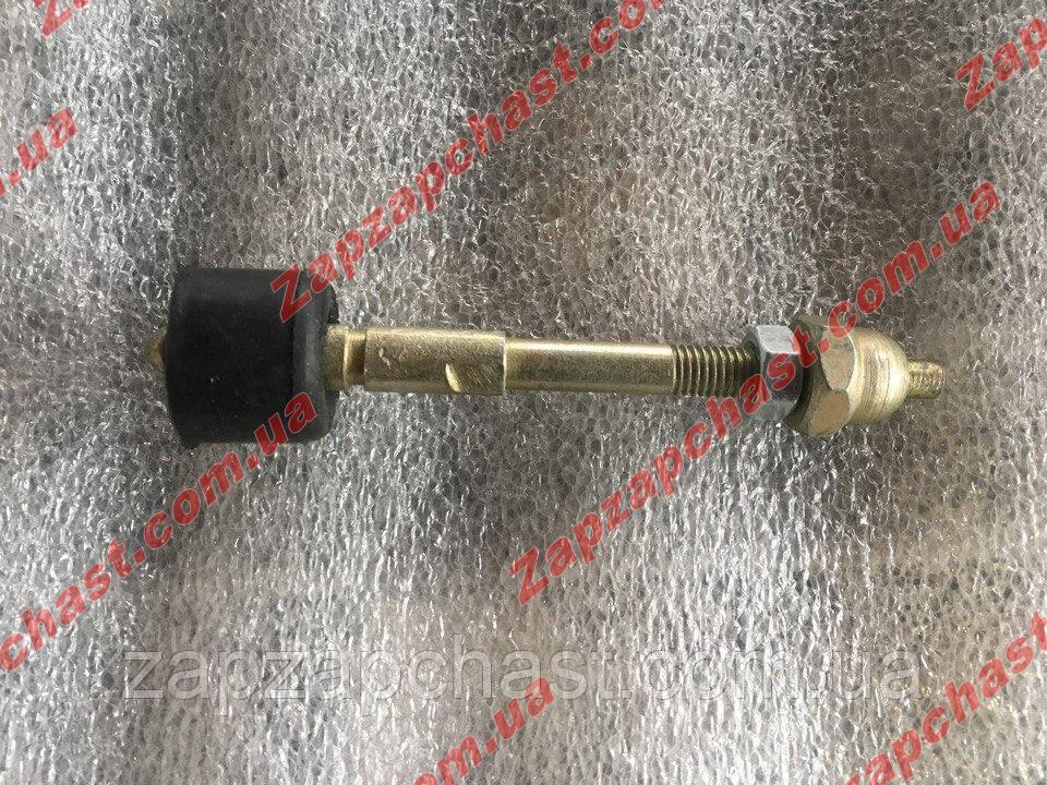 Шток рабочего цилиндра сцепления ваз 2101 2102 2103 2104 2105 2106 2107 с пыльником 2101-1602520