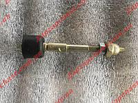 Шток рабочего цилиндра сцепления ваз 2101 2102 2103 2104 2105 2106 2107 с пыльником 2101-1602520, фото 1