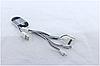 Шнур кабель 4in1 flat
