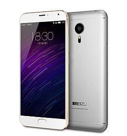 Оригинальный смартфон Meizu MX5  отличный  смартфон