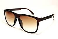 Солнцезащитные мужские очки Armani армани (копия) 2039 C2 SM