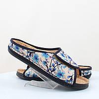 Женские домашняя обувь Inblu (49114)