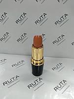 TopFace Губна помада Matte Lipstick матова 29