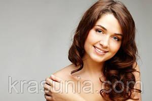 Изменяем подходы по уходу за волосами