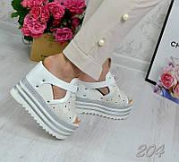 Туфли yves saint laurent в категории босоножки и сабо женские в ... dbe118b41fd